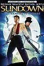 Sundown: The Vampire in Retreat (1989) Poster