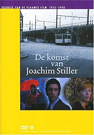 The Arrival of Joachim Stiller (1976)