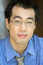 Albert J. Wong