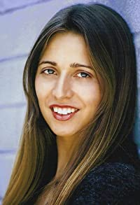 Primary photo for Victoria Chalaya
