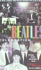 Watch film movie The Beatles: Celebration USA [1080p]