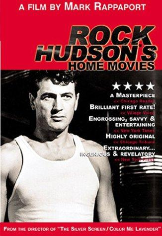 Rock Hudson's Home Movies (1992)
