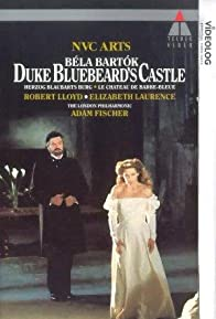 Primary photo for Duke Bluebeard's Castle