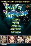 Tales of Tomorrow (1951)