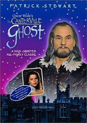 坎特維爾的幽靈 | awwrated | 你的 Netflix 避雷好幫手!