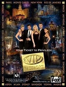 Movies easy to watch VIP Passport [480x640]
