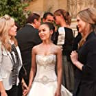 Peggy Lipton, Kristen Bell, and Alexis Dziena in When in Rome (2010)