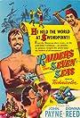 Raiders of the Seven Seas