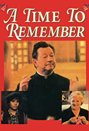 A Time to Remember (1987) starring Donald O'Connor on DVD on DVD