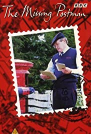 The Missing Postman Poster