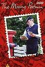 The Missing Postman