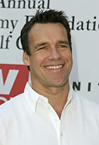 Primary photo for David James Elliott
