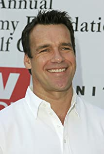 David James Elliott Picture
