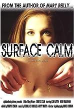 Surface Calm