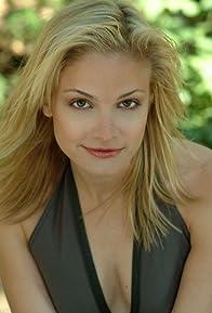 Primary photo for Heidi Kristoffer