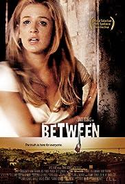 Between Poster
