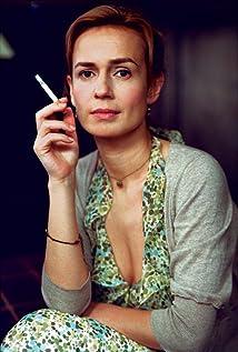 Sandrine Bonnaire Picture