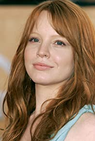 Primary photo for Lauren Ambrose