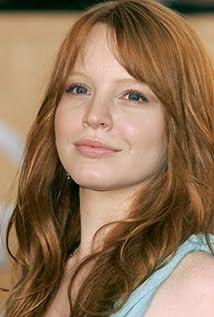 Lauren Ambrose New Picture - Celebrity Forum, News, Rumors, Gossip