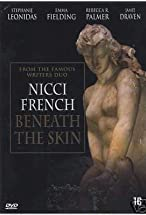 Primary image for Beneath the Skin