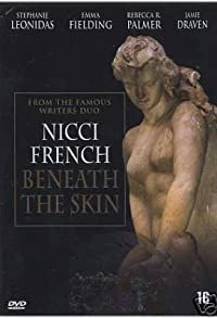 Primary photo for Beneath the Skin