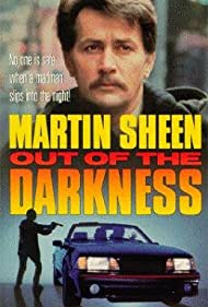 Martin Sheen in Out of the Darkness (1985)