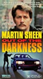 Out of the Darkness (1985) Poster