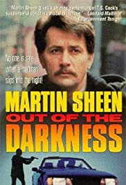 Out of the Darkness (1985) Poster - Movie Forum, Cast, Reviews