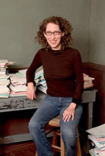 Jane Weinstock Picture