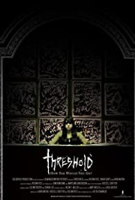 Primary photo for Threshold
