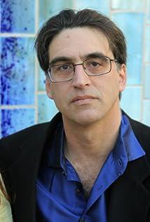 Gary Weimberg Picture