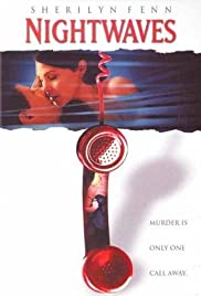Nightwaves(2003) Poster - Movie Forum, Cast, Reviews