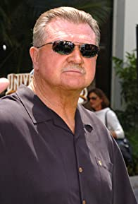 Primary photo for Mike Ditka