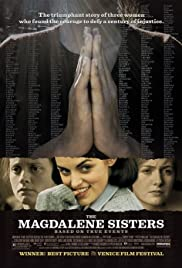 The Magdalene Sisters (2002) 720p