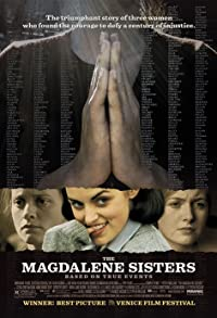 Primary photo for The Magdalene Sisters