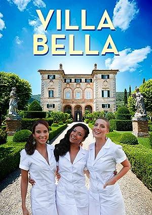 Where to stream Villa Bella