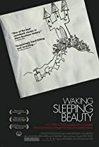 Waking Sleeping Beauty