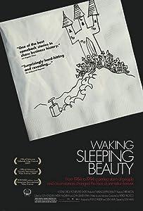 Good download sites movies Waking Sleeping Beauty [WQHD]