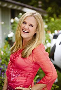 Primary photo for Nancy Cartwright
