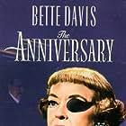 Bette Davis in The Anniversary (1968)