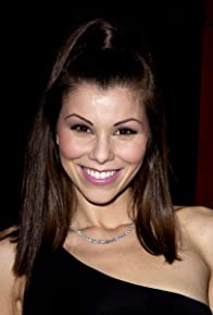 Primary photo for Heather Dubrow