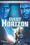 'Event Horizon' Series in Development at Amazon (Exclusive)