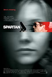 Spartan (2004) 1080p