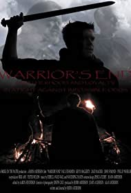 Warrior's End (2009)