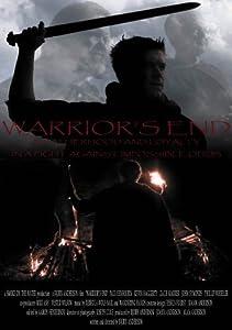 Warrior's End