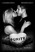 Purity: A Dark Film