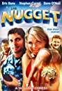 The Nugget (2002) Poster