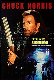 The Hitman (1991) Poster - Movie Forum, Cast, Reviews