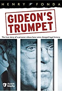 Primary photo for Gideon's Trumpet