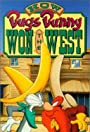 How Bugs Bunny Won the West